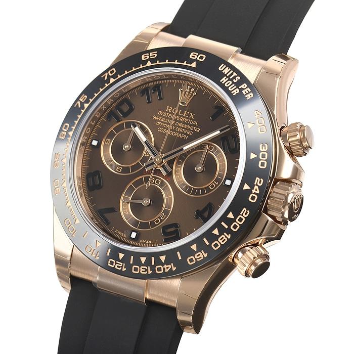 lowest price 184d7 fa149 コスモグラフ デイトナ, 116515LN