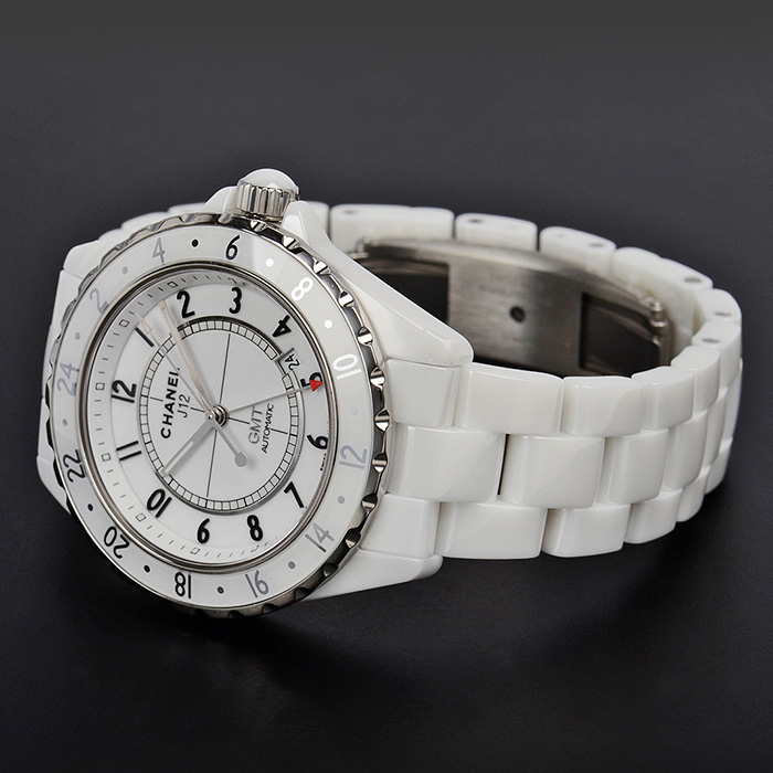 cheap for discount f674c e5c37 中古 485789001 H2126 J12 42 GMT 2000本限定 ...