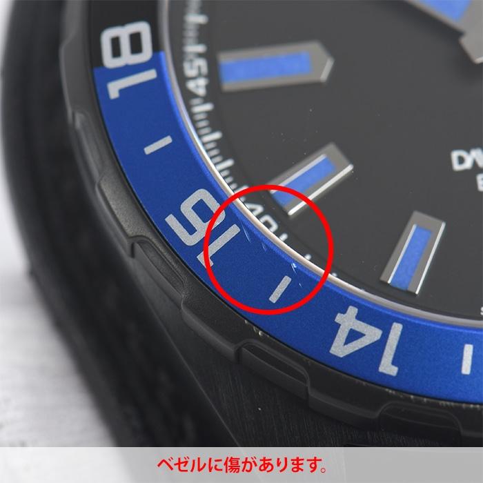 sale retailer 3253e c93b9 フォーミュラ1 GMT デヴィッド・ゲッタモデル, WAZ201A.FC8195