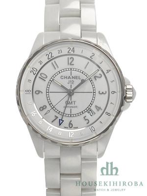 51b527467262 シャネル J12 メンズ (中古) |腕時計の販売・通販「宝石広場」(5/5ページ)