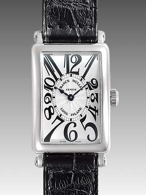 official photos 98311 6a0ec フランクミュラー ロングアイランド(新品)|腕時計の販売 ...
