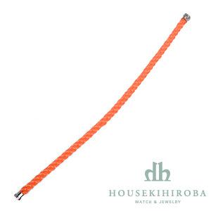 フォース10 オレンジ ケーブル (LM) 19