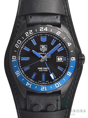 size 40 8d0cd 7e275 WAZ201A.FC8195 フォーミュラ1 GMT デヴィッド・ゲッタ ...