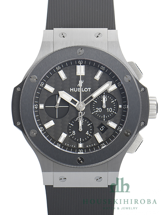 sports shoes cb442 45291 ウブロ ビッグバン(新品) 腕時計の販売・通販「宝石広場」