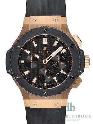 sports shoes 278e0 53df2 ウブロ ビッグバン(新品)|腕時計の販売・通販「宝石広場」