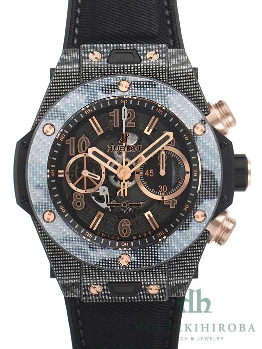sports shoes cb442 45291 ウブロ ビッグバン(新品)|腕時計の販売・通販「宝石広場」