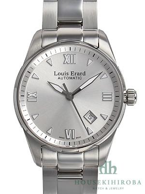 1bb8ae27cf24 ルイ・エラール (新品)|腕時計の販売・通販「宝石広場」