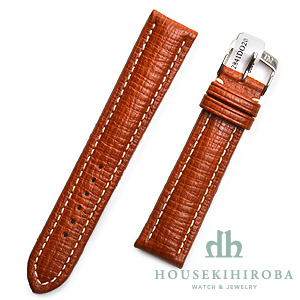 T.BREITLING CUOIO