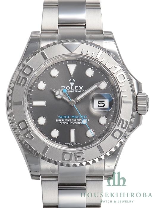 more photos bc338 bc082 ロレックス ROLEX (新品) |腕時計の販売・通販「宝石広場」