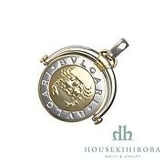 25f687bff8f5 3p目)ブルガリ BVLGARI|アクセサリー・ジュエリーの販売・通販「宝石広場」