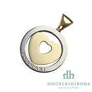 b7bad6d89377 2p目)ブルガリ BVLGARI|アクセサリー・ジュエリーの販売・通販「宝石広場」