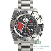online retailer bafb4 2cec4 チューダー(チュードル) TUDOR (新品) |腕時計の販売・通販 ...