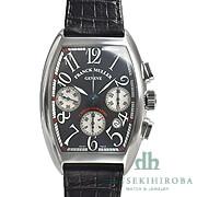 half off 2f898 1f763 フランクミュラー FRANCK MULLER (中古) |腕時計の販売・通販 ...