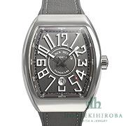 the latest acb95 f6d46 フランクミュラー FRANCK MULLER (新品)  腕時計の販売・通販 ...