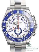 ヨットマスター�U 116680