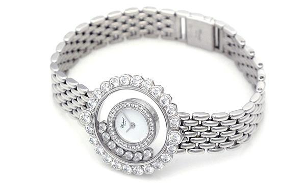 ハッピーダイヤモンド