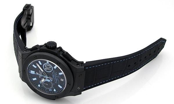 innovative design 7718e 406ac 318.CI.1129.GR.DMA09 ビッグバン マラドーナ|ウブロ| 「宝石 ...