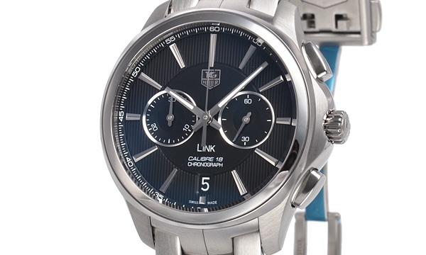 quality design 9a0da 38f25 CAT2110.BA0959 リンク キャリバー18|タグ・ホイヤー| 「宝石 ...