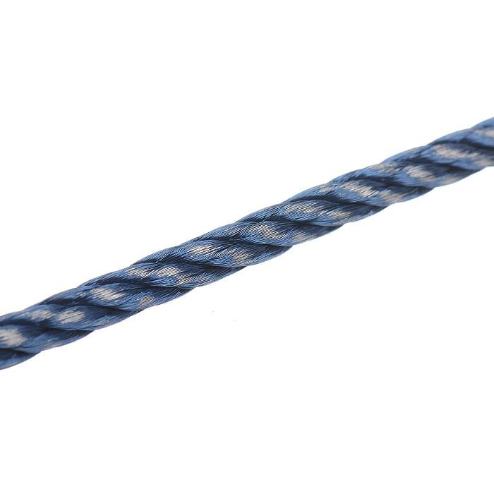 フォース10 ブルージーン スティール ケーブル (LM) 16